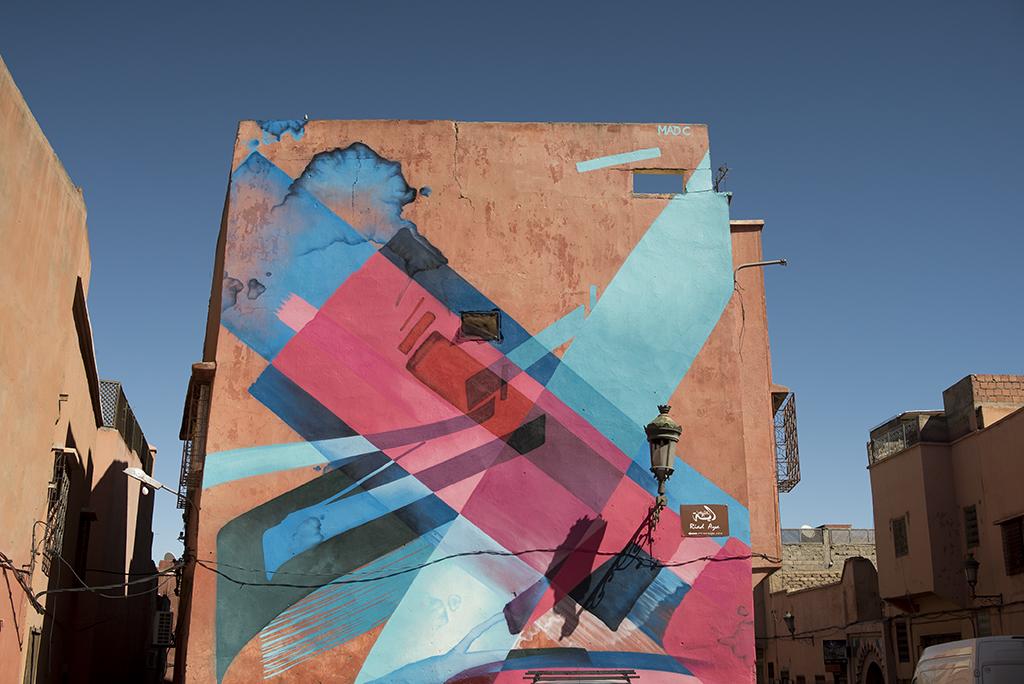 Biennaleimg3